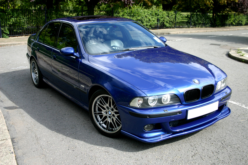 Finally Some Pics Of My M5 Bmw M5 Forum And M6 Forums